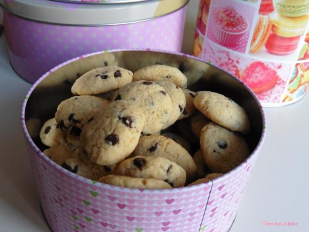 cookies amb perles de xocolata (3).
