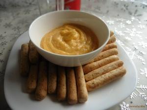 dip de formatge cheedar (1).