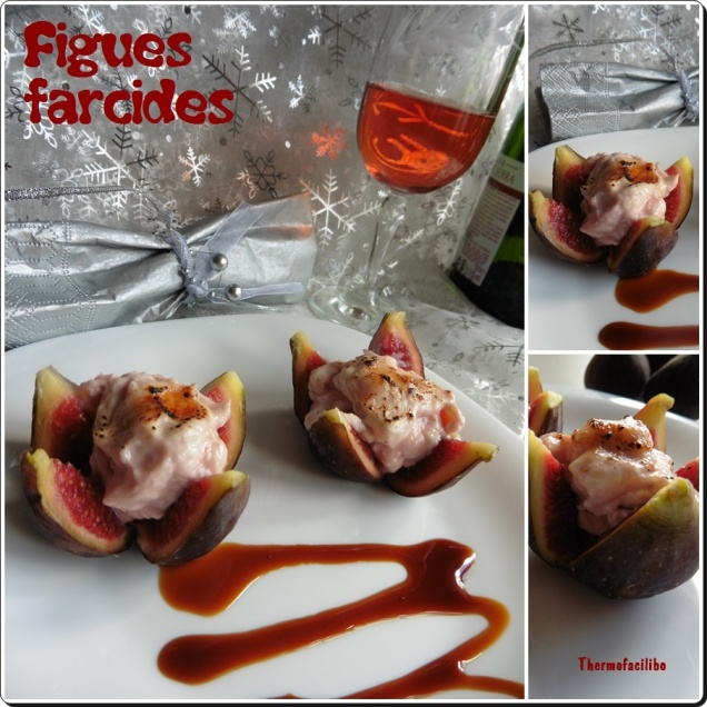 Figues farcides
