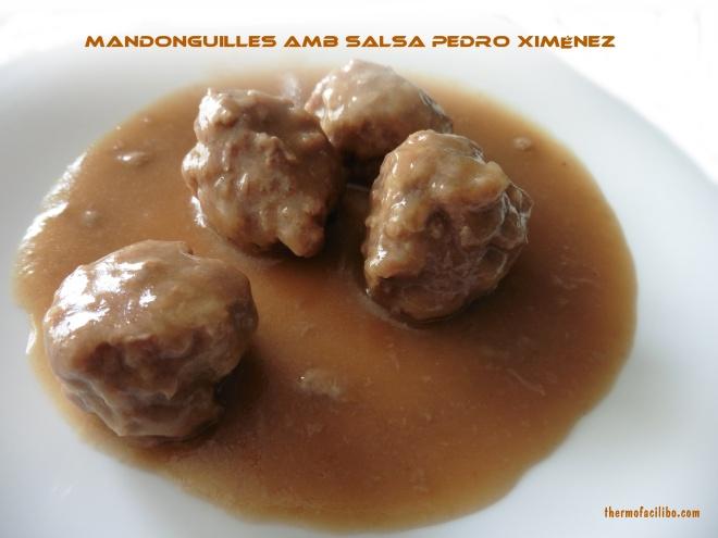MANDONGUILLES