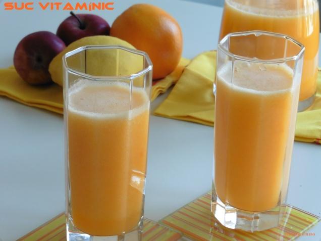suc vitamínic (1).