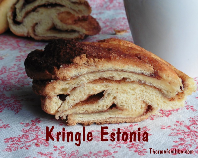 Kringle Estonia 11
