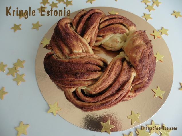 Kringle Estonia