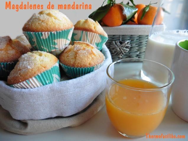 magdalenes de mandarina (9)be...