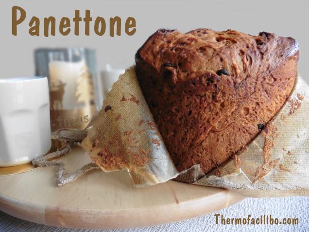 panettone (4)b..
