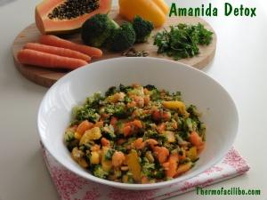 Amanida detox 1