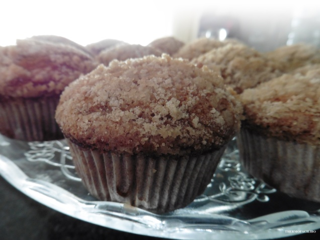 muffins plàtan1...