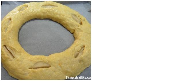 tortell de reis prep3