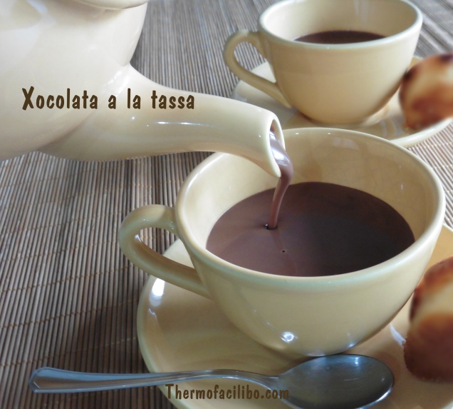 xocolata a la tasa (1).