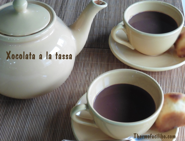 xocolata a la tasa (2).