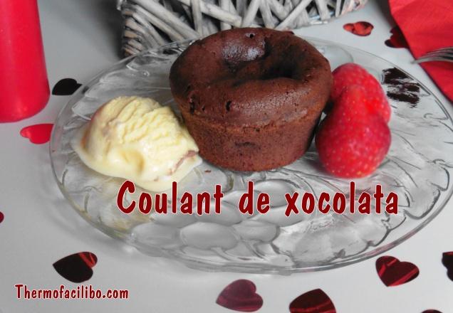 Coulant de xocolata 2