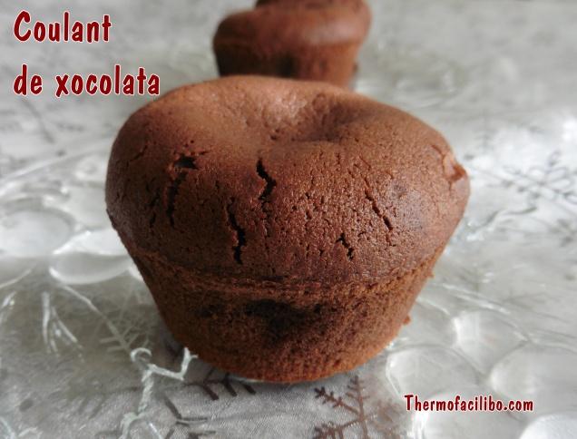 Coulant de xocolata 3