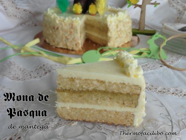Mona de Pasqua de mantega.4