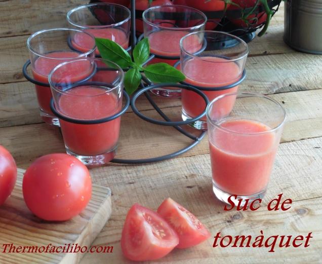 Suc de tomàquet.4
