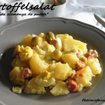 kartoffelsalat amanida alemanya de patata.1