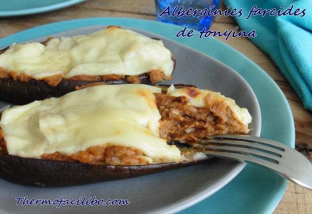 alberginies-farcides-de-tonyina-2
