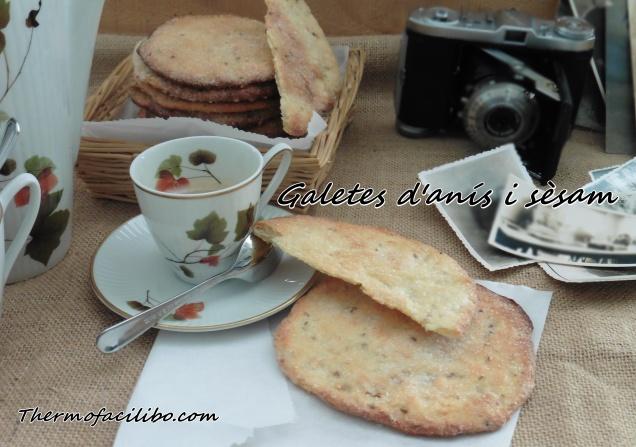 galetes-danis-i-sesam-1