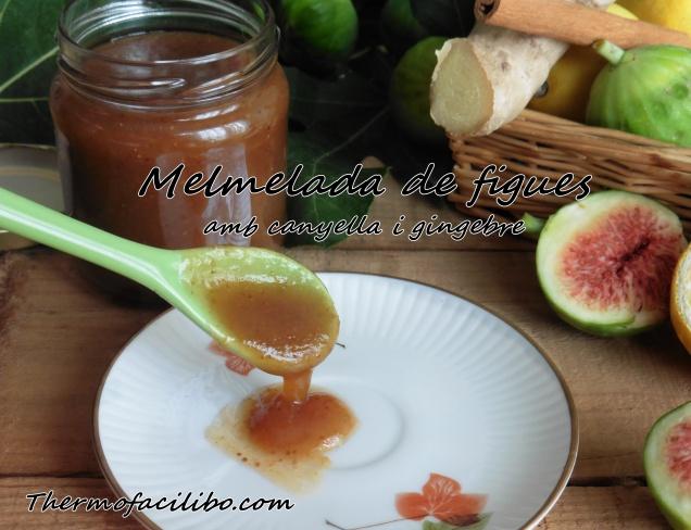 melmelada-de-figues-amb-canyella-i-gingebre-1