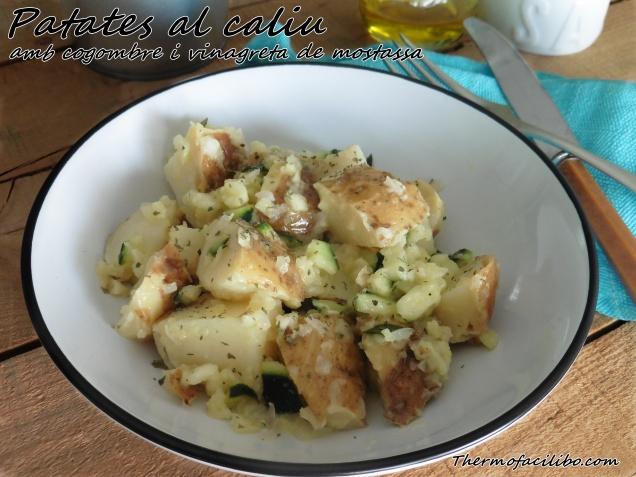 patates-al-caliu-amb-cogombre-i-vinagreta