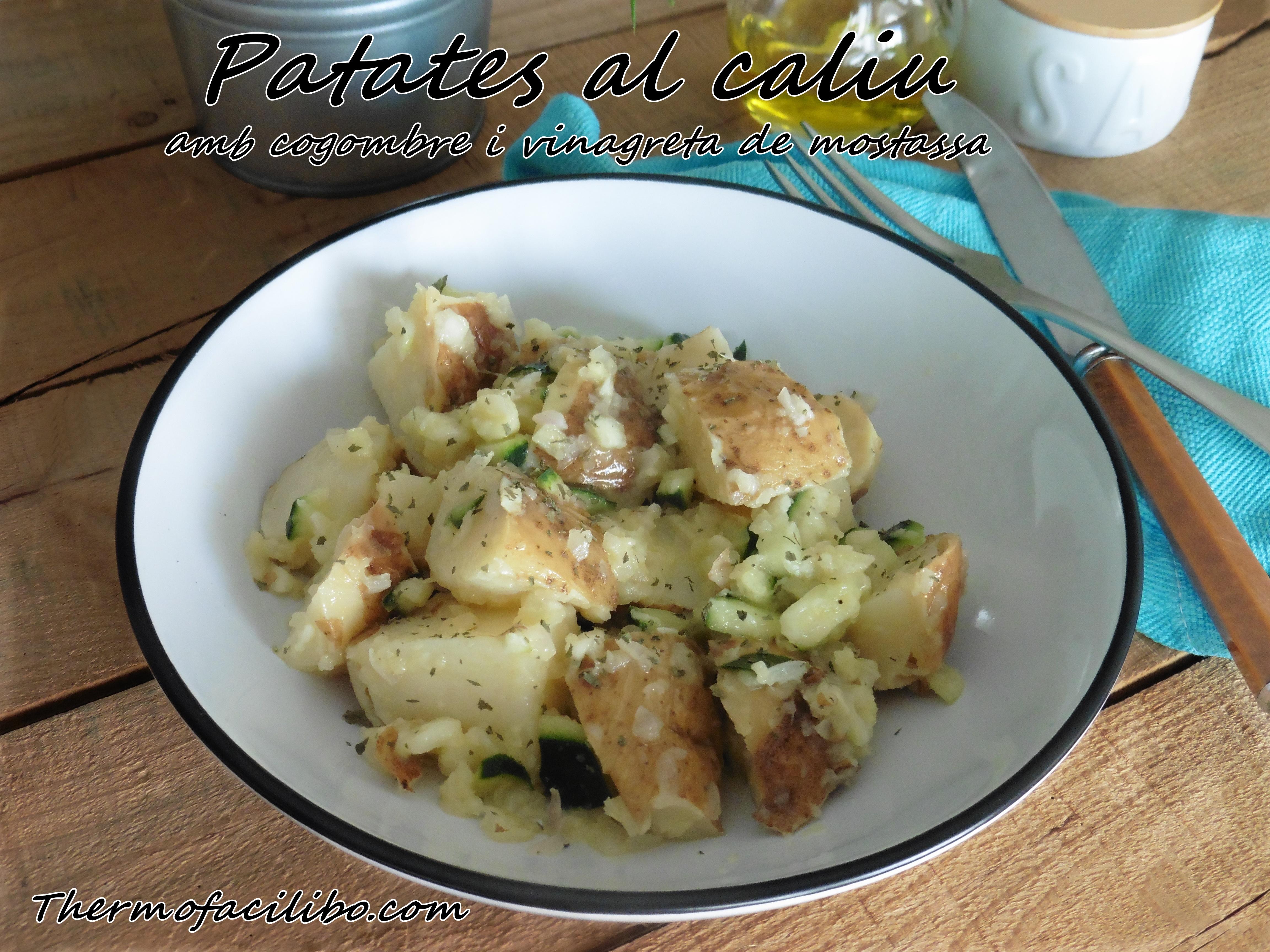 patates-al-caliu-amb-cogombre-i-vinagreta-de-mostassa