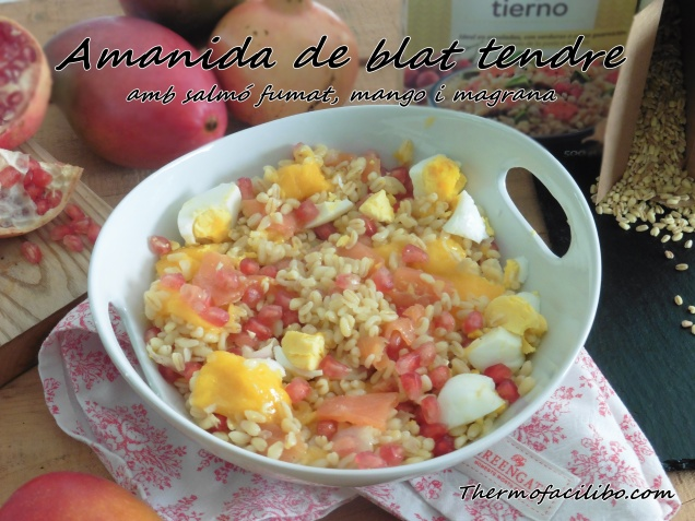 amanida-de-salmo-fumat-mango-i-magrana-1