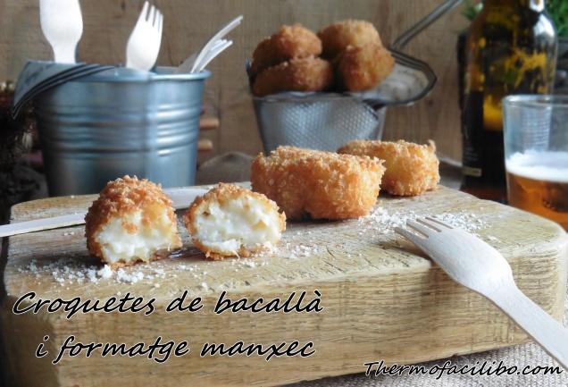 croquetes-de-bacalla-i-formatge-manxec-1