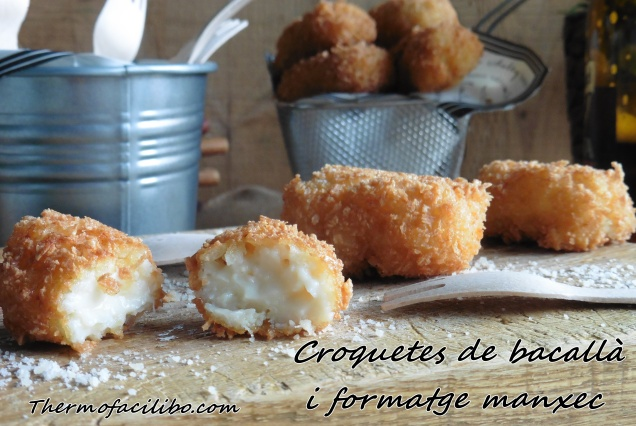 croquetes-de-bacalla-i-formatge-manxec-2
