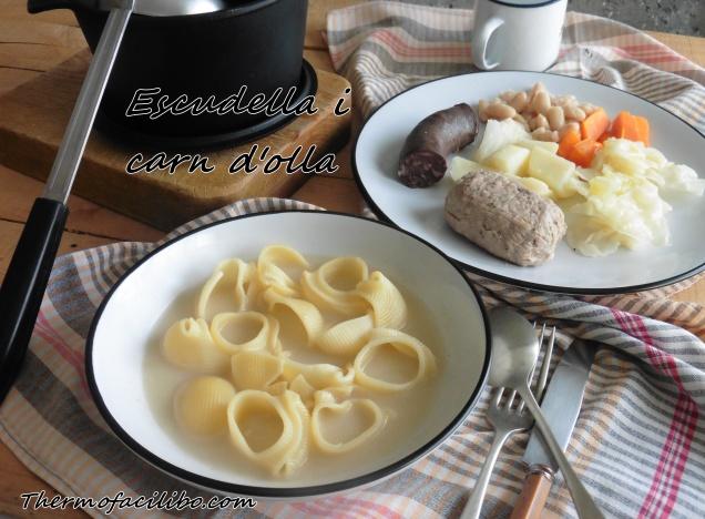 escudella-i-carn-dolla-2