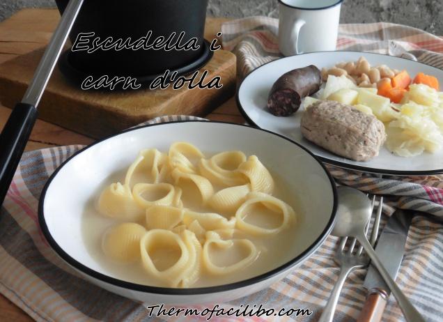 escudella-i-carn-dolla-4