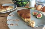 pastis-de-formatge-amb-figues-1