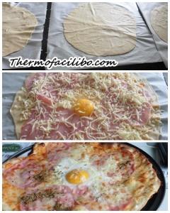 pizza-massa-prep