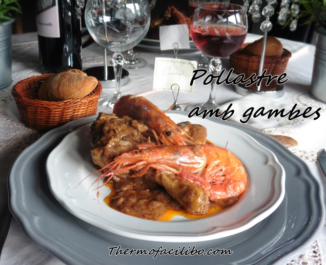 pollastre-amb-gambes-1