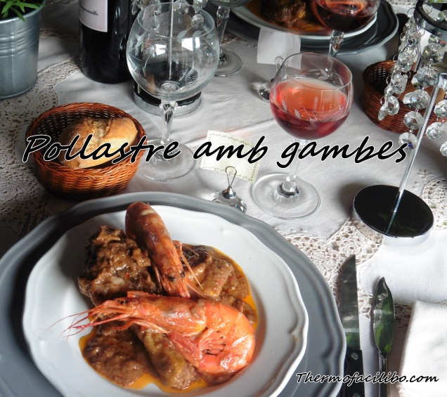 pollastre-amb-gambes-2