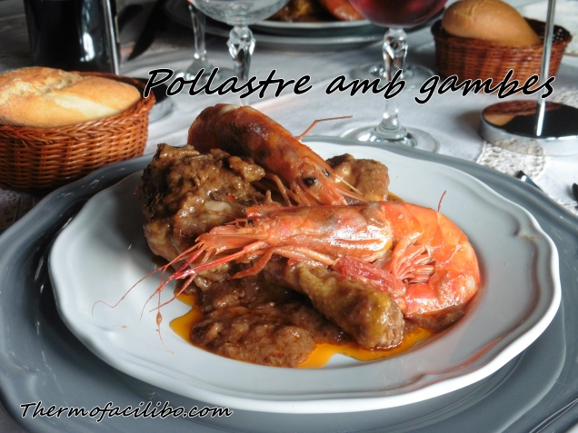 pollastre-amb-gambes-3