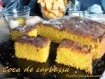 coca-de-carbassa-2
