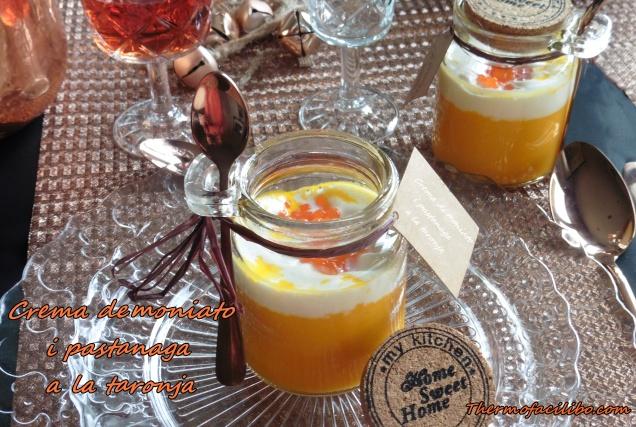 crema-de-boniato-i-pastanaga-a-la-taronja-99