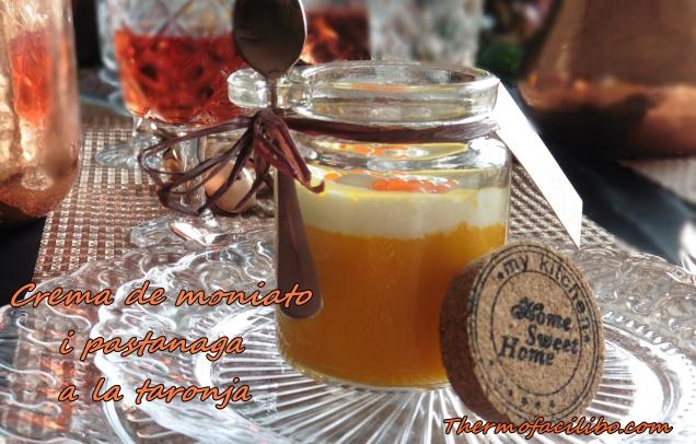 crema-de-moniato-i-pastanaga-a-la-taronja-8