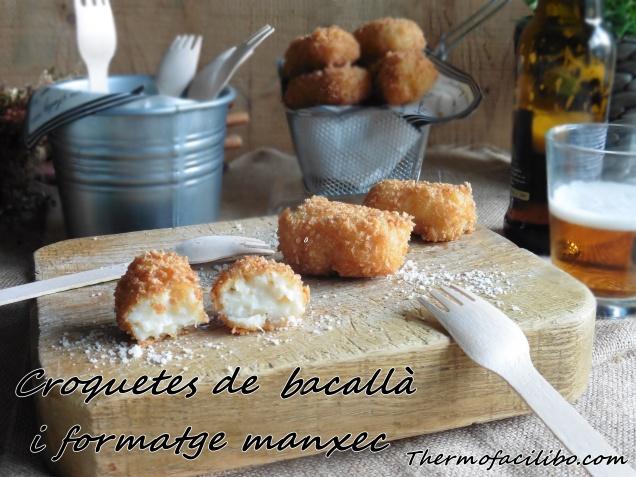 croquetes-de-bacalla-i-formatge-manxec