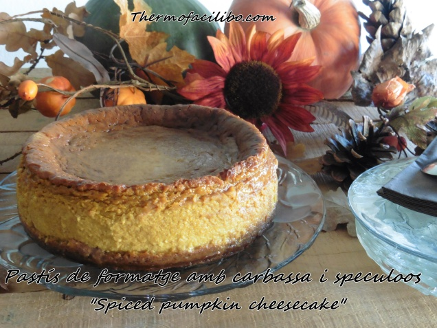 pastis-de-formatge-i-carbassa-amb-speculoos-3
