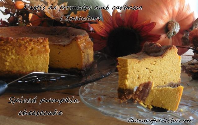 pastis-de-formatge-i-carbassa-amb-speculoos-4