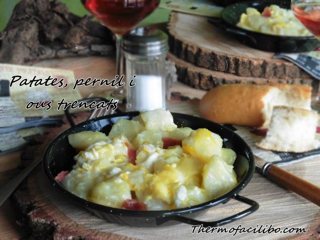 patates-pernil-i-ous-estrellats-o-trencats-1
