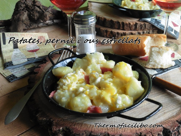 patates-pernil-i-ous-estrellats-o-trencats