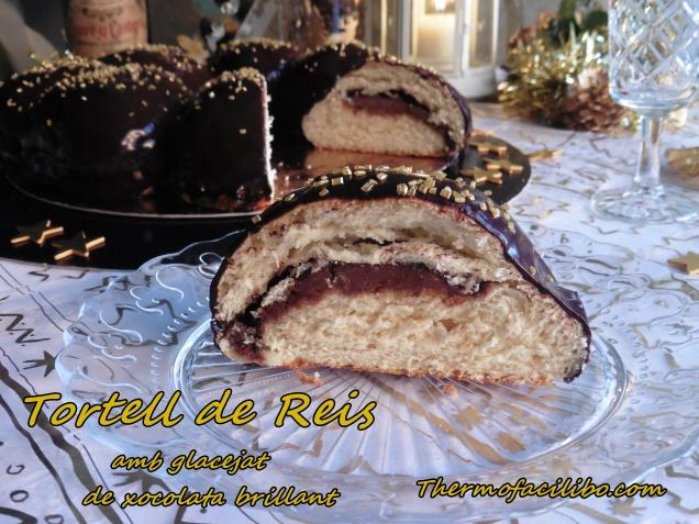 tortell-de-reis-amb-glacejat-de-xocolata-brillant-2