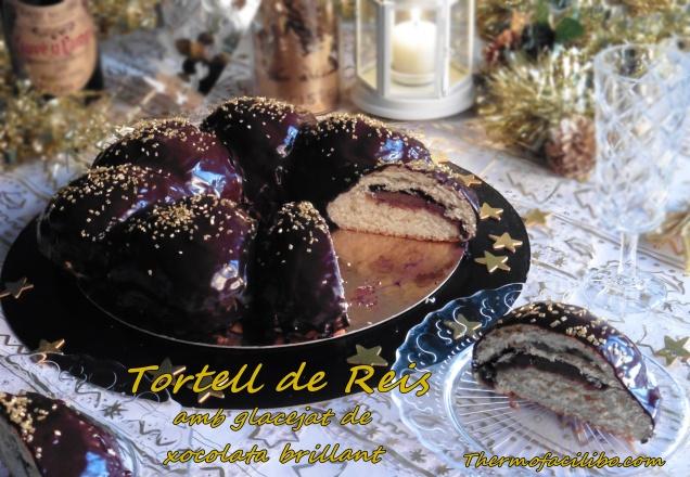 tortell-de-reis-amb-glacejat-de-xocolata-brillant-3