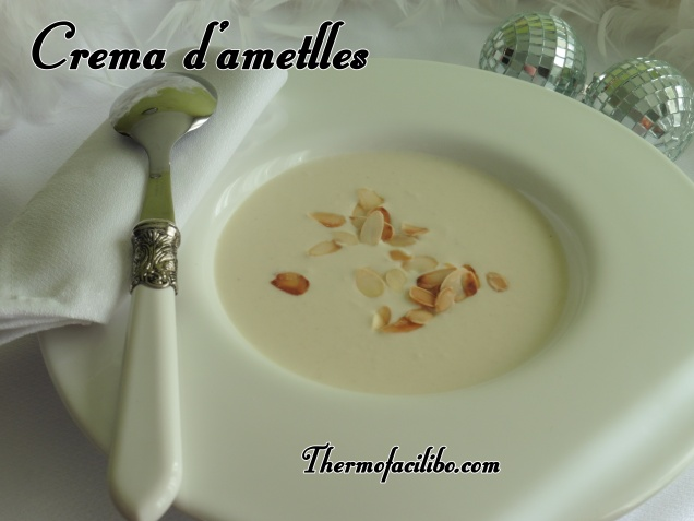crema-dametlles-2