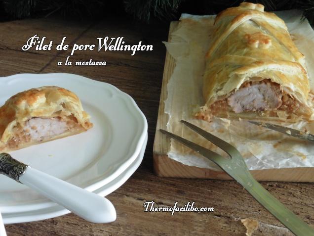 filet-de-porc-wellington-1