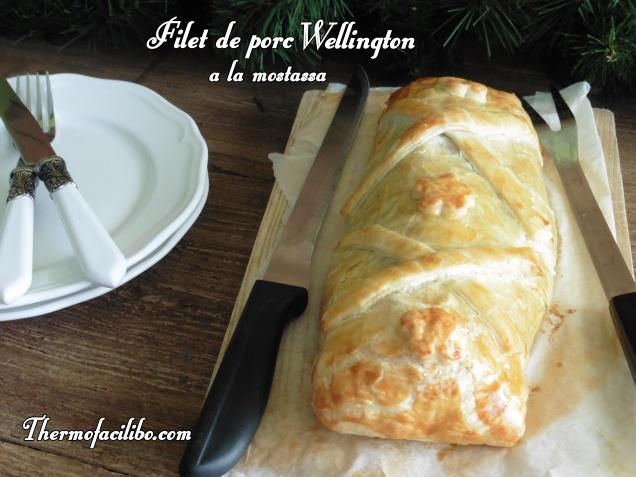 filet-de-porc-wellington-2