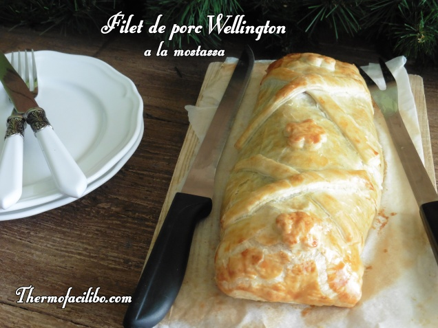 filet-de-porc-wellington-2