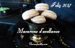 macarons-d-avellanes