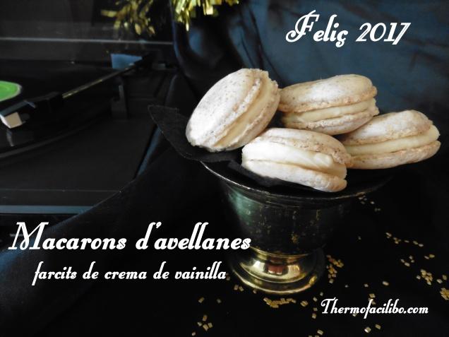 macarons-davellanes-2